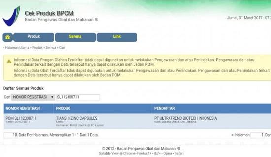 No-Bpom-Zinc-Tiens-Asli-700x408