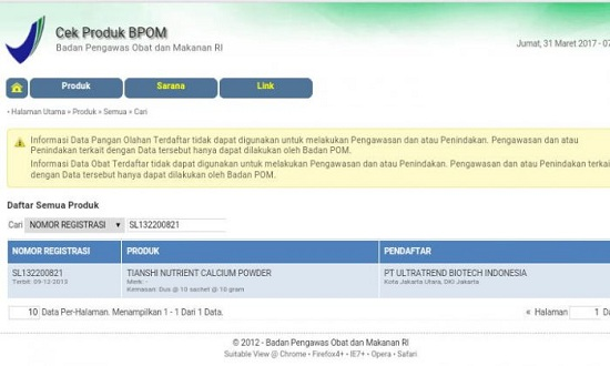 Nomor-BPOM-NHCP-Tiens-Asli-700x420