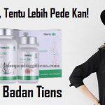 Alamat Lengkap Agen Obat Peninggi Badan Tiens Di Area kota Semarang Jawa Tengah
