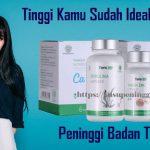 Harga Obat Peninggi Badan Tiens Di Kota Surabaya Paling Murah