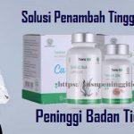 Jual Obat Peninggi Badan Tiens Di Area Kota Semarang Termurah