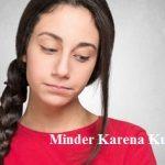 Tempat Terapi Peninggi Badan Di Banjar Yang Bagus Dan Terbaik