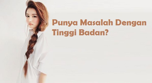Alamat Lengkap Agen Obat Peninggi Badan Tiens Di Malaysia
