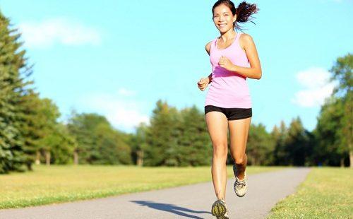 Cara Agar Meninggikan dan Menggemukan Badan Yang Aman dan Cepat
