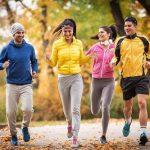 3 Cara Meninggikan Badan Dengan Cepat dan Terbukti Manjur