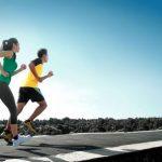 4 Cara Terbaik Meninggikan Badan Dengan Cepat Ampuh