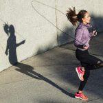 5 Cara Cepat Meninggikan Badan Dengan Aman Dan Terbukti