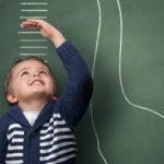 Bagaimana Cara Meninggikan Badan Anak Umur 9 Tahun Yang Bagus