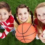 Bagaimana Cara Meninggikan Badan Anak Usia 3 dan 4 Tahun Yang Bagus