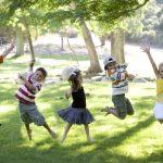 Bagaimana Cara Meninggikan Badan Anak Usia 5 dan 6 Tahun Yang Bagus