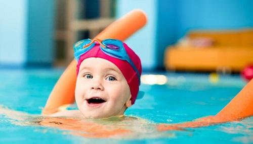 Bagaimana Cara Meninggikan Badan Anak Usia 7 dan 8 Tahun Yang Bagus