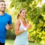 Bagaimana Cara Meninggikan Badan Untuk Usia 24 Tahun
