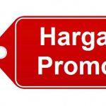 Harga Promo Resmi Peninggi Badan Tiens Indonesia Konsumen dan Distributor