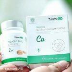 Merk Obat Peninggi Badan Untuk Semua Usia Yang Ampuh