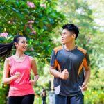 Tips Cara Meninggikan Badan Umur 24 Tahun Ke Atas