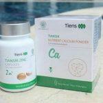 Vitamin Obat Peninggi Badan Usia 16 Tahun Yang Paling Bagus