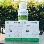 Vitamin Obat Peninggi Badan Usia 24 Tahun Yang Paling Bagus
