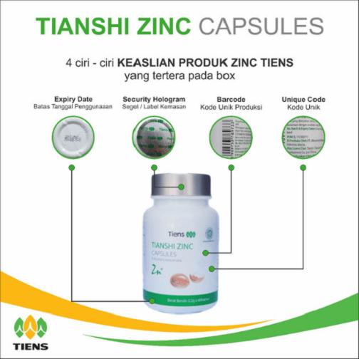 perbedaan-zinc-tiens-asli-dan-palsu